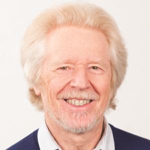 Francis Bärtschi