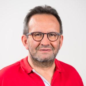 Germán Osorio