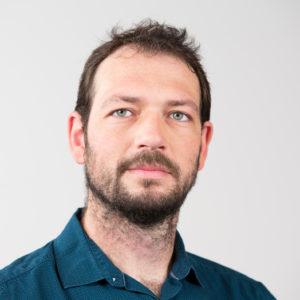 Jean-Marc Meier