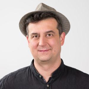Raphaël Fehlmann
